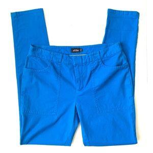 Kate spade Saturday pants size 8